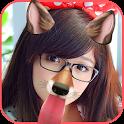 Fun Face icon