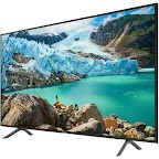 Samsung LED TV 43RU7172