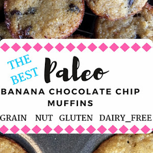 Dairy, Nut, And Gluten-free