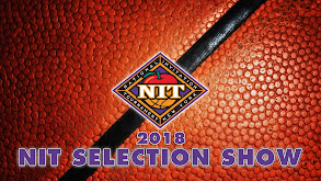 2018 NIT Selection Show thumbnail