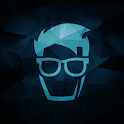Geek Dashboard icon