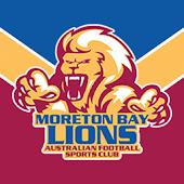 Moreton Bay Lions AFSC