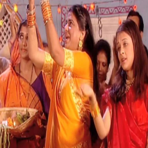 Bhojprui Chhath Puja Videos