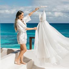 Wedding photographer Kristina Diptych (diptychstudio). Photo of 14.09.2018