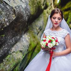 Wedding photographer Evgeniy Rogozov (evgenii). Photo of 09.12.2016