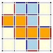 Dots and Boxes Fun