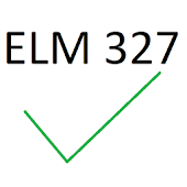 ELM 327 Checker
