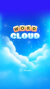 Download Word Cloud Nine For PC Windows and Mac apk screenshot 1