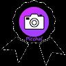 download picChal - Retos fotográficos apk