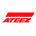 ateez wallpapers Kpop 2020 icon