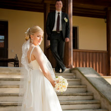 Wedding photographer Katerina Korovina (Katherin). Photo of 20.05.2014