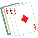 Solitaire Card Game Free icon