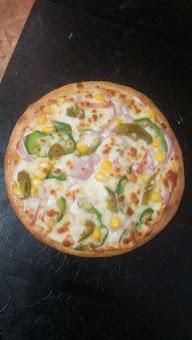 Lavanya Pizza photo 1