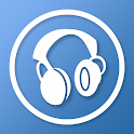 Плеер VKM - Музыка icon