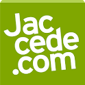 Jaccede icon