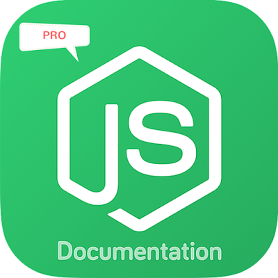 Node.js Documentation Pro