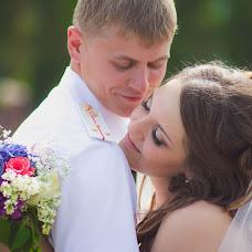 Wedding photographer Kseniya Vaynmaer (KseniaVain). Photo of 15.06.2014