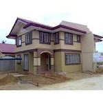 Construction Service in Pune