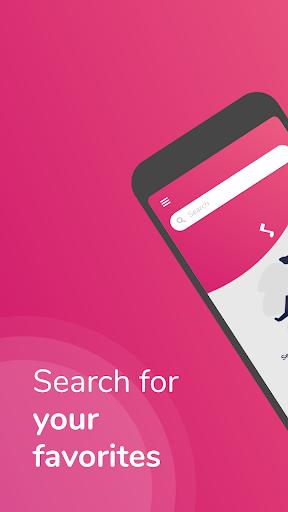 Free Music - Download Music Free 1.18 screenshots 1