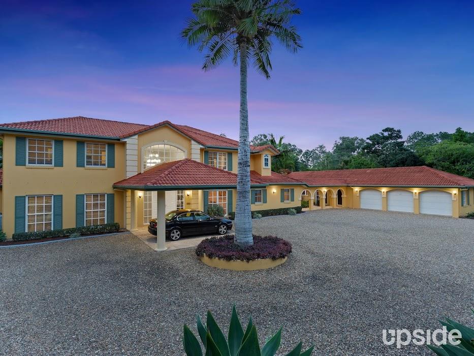 Main photo of property at 19 Alawara Drive, Tallai 4213