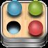 Teeter Pro 2 - labyrinth game 1.9.4