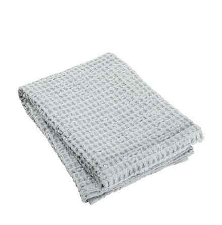 CARO, Badhandduk, Micro Chip