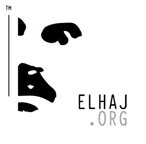 ELHAJ.ORG