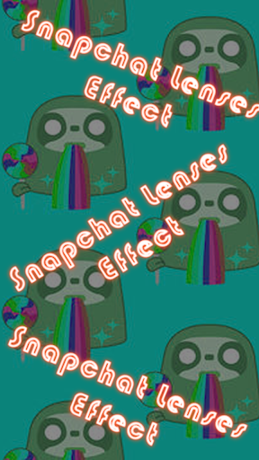 免費下載攝影APP|Snap Lenses Filters Snapchat app開箱文|APP開箱王