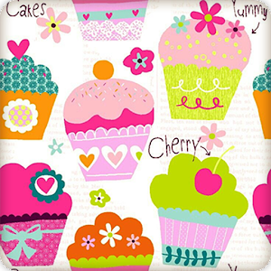 Girly images impremedia cute girly wallpapers hd voltagebd Images