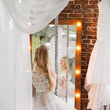 Wedding photographer Petr Popov (PeterPopov). Photo of 17.04.2017