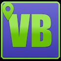 Virginia Beach Tourist Spots icon