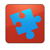 Tricky Puzzles
