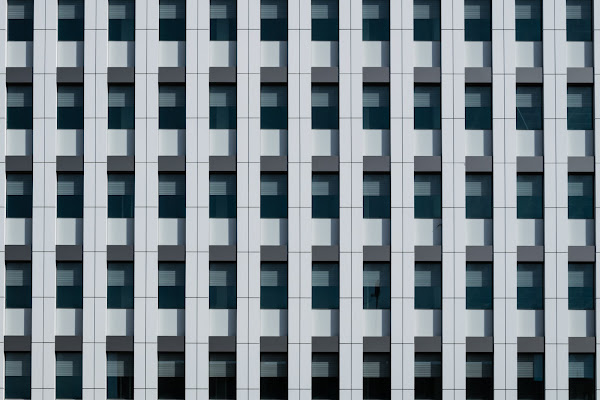 Ripetizioni Moderne, di MicheleCarrano