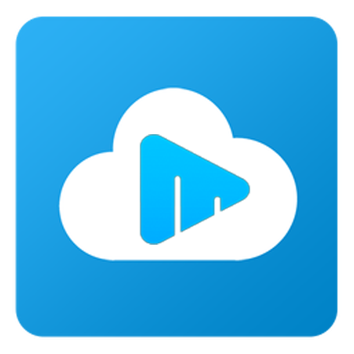 StreamCloud Streaming Download