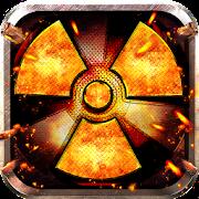 World War III: Танк [Mega Mod] APK Free Download