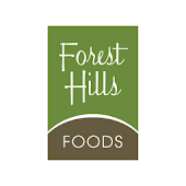 Forest Hills Foods Pharmacy