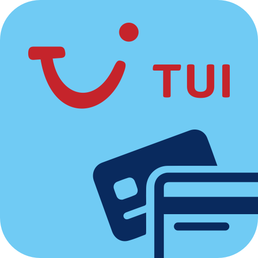 Tui Credit Card Apps On Google Play