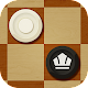 Checkers Multiplayer APK