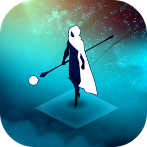 Download Ghosts of Memories v1.3.0 APK + DATA Obb Grátis - Jogos Android