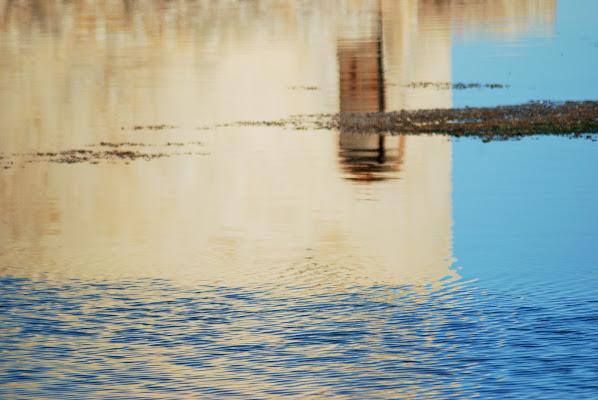 Acqua....rello di AGATA