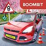 com.boombitgames.DrivingSchoolParking