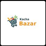 Kacha Bazaar icon