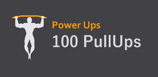 100 pull ups ultimate workout apps on google play