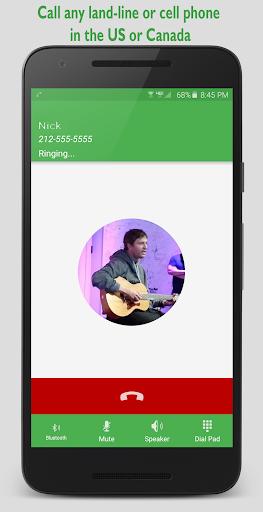 GrooVe IP VoIP Calls & Text Apk 1
