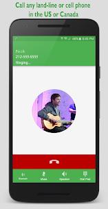 GrooVe IP VoIP Calls & Text 1