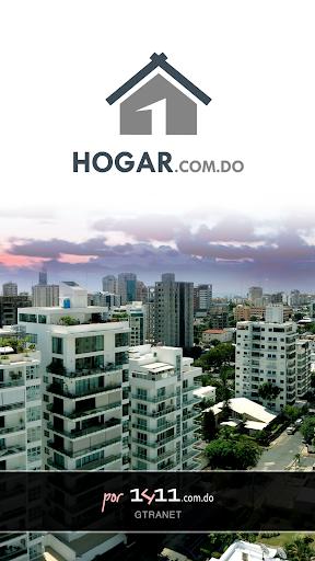 Hogar.com.do