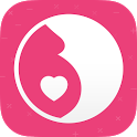 Pregnancy Calculator - Due Date Calculator icon