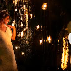 Wedding photographer Karla De la rosa (karladelarosa). Photo of 03.09.2018