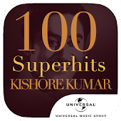 100 Superhits Of Kishore Kumar Old Hindi Songs