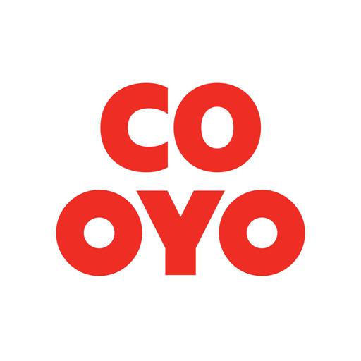 Co-OYO